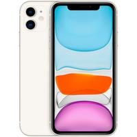 iPhone 11 Branco, 128GB - MHDJ3BZ/A