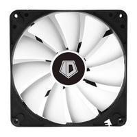 Cooler Fan ID Cooling - WF-14025