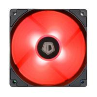 Cooler Fan ID Cooling, 120mm, RGB - XF-12025-RGB (Single Pack)