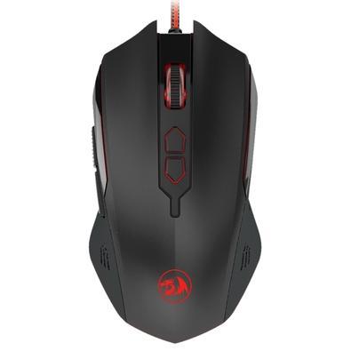 Mouse Gamer Redragon Inquisitor 2, 6 Botões, 7200 DPI - M716A