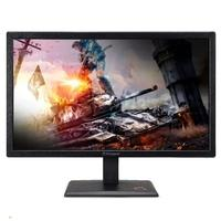 Monitor Gamer Acer Aopen 21.5´ 22MH1Q, Full HD, HDMI/Display Port, 144Hz 1ms, AMD Radeon FreeSynk - UM.WM1AA.S01