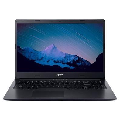 Notebook Acer Aspire 3, AMD Ryzen 5 3500U, 12GB, 1TB, 15.6´, Windows 10 - A315-23-R0LD