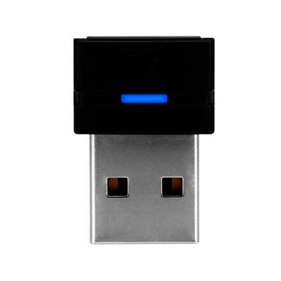 Adaptador para Headset Gamer Epos Sennheiser GSA 70 Dongle para GSP 670 - 508352