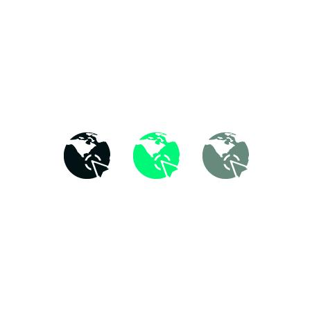 Gift Card Digital Ragnarök - Pacote de 101.400 ROPS