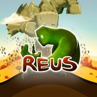 Jogo Reus para PC, Steam - Digital para Download