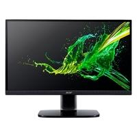 Monitor Gamer Acer 27´ KA272A, 1ms, Full HD, HDMI/VGA, AMD Radeon FreeSync, ZeroFrame - UM.HX2AA.A02