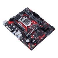 Placa Mãe Asus EX-B560M-V5, Intel LGA1200, DDR4, ATX - 90MB16Q0-M0EAYM