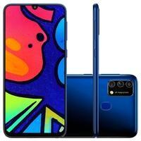 Imagem de Smartphone Samsung Galaxy M21s 64GB