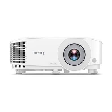 Projetor BenqMX560, XGA(1024x768p), 4000 ANSI Lumen, Modo SmartEco - MX560