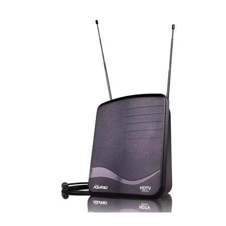 Áquario Antena Interna UHF/HDTV - DTV1100