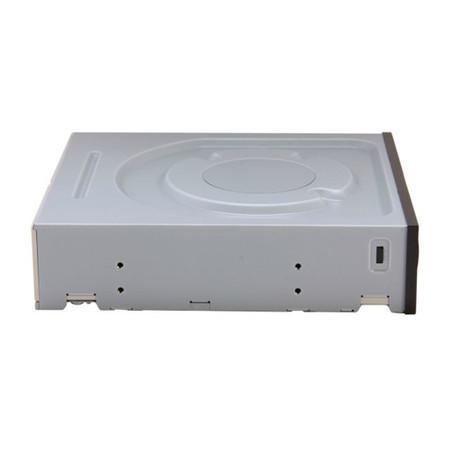 Drive Lite On Gravador de DVD IHAS124-14 EUV
