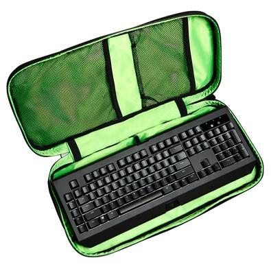 Bolsa Razer para Teclado Gamer V2 - RC21-01280101-0500