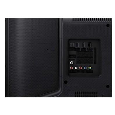 TV Samsung LED 40´ com USB, HDMI, Modo Futebol -  HG40ND450BG