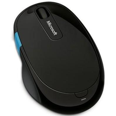 Mouse Wireless Microsoft Win7/8 Bluetooth H3S-00009