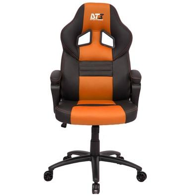 Cadeira Gamer DT3sports GTS, Orange - 10171-0