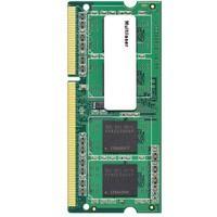 Memória Multilaser 8GB, 1600MHz, DDR3, Notebook, CL11 - MM820