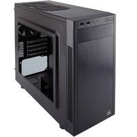 Gabinete Corsair Gamer Carbide Series 88R sem Fonte CC-9011086-WW