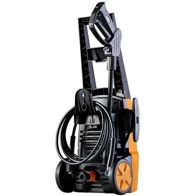 Lavadora de Alta Pressão WAP 1500W - Ousada Plus 2200 - 220V