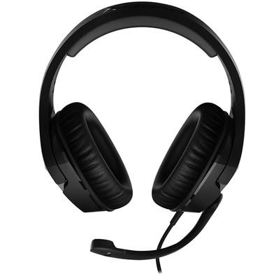 Headset Gamer HyperX Cloud Stinger - HX-HSCS-BK/NA