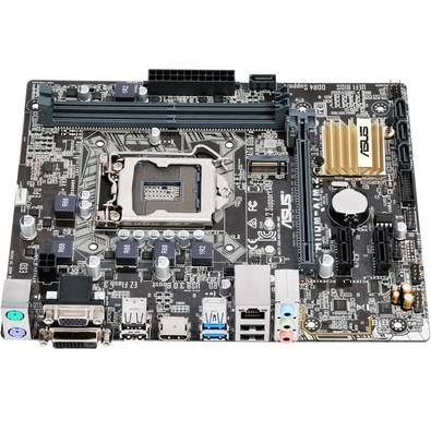 ASUS H110M-ADP INTEL GRAPHICS WINDOWS XP DRIVER DOWNLOAD