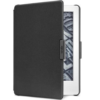 Capa Kindle  8° Geração AO0518 Preto
