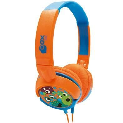Headphone OEX Boo! HP-301