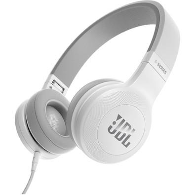 Headphone JBL E35 Branco
