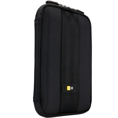 Capa para Tablet 8´ Case Logic QTS208 Preto 3201681
