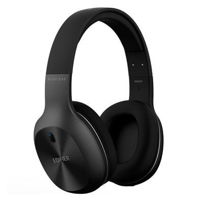 Headphone Edifier Bluetooth W800BT Preto