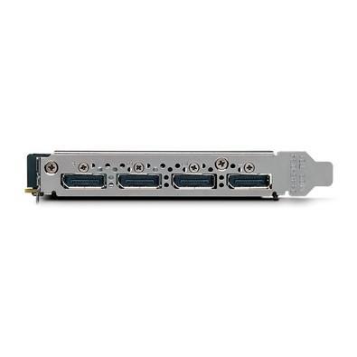 Placa de Vídeo PNY NVIDIA Quadro P4000 8GB, GDDR5 - VCQP4000
