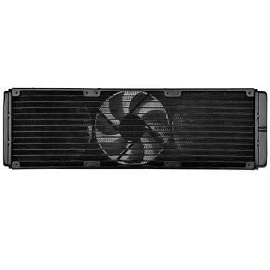 WaterCooler Thermaltake 3.0 Riing RGB 360 All In One LCS - CL-W108-PL12SW-A
