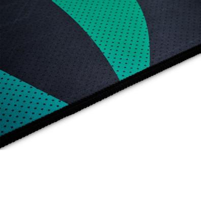 Mousepad Gamer Deepcool E-Pad Plus, Speed, Extra Grande (800x400mm)
