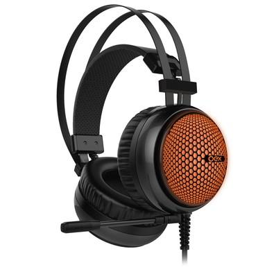 Headset Gamer OEX Game Hive - HS-405