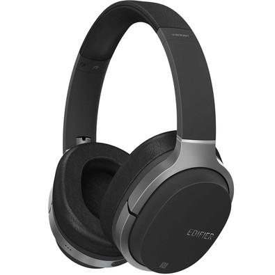 Headphone Bluetooth Edifier W830BT Preto