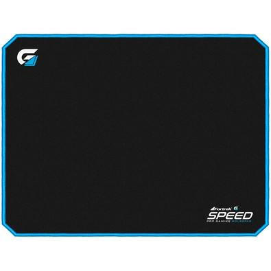 Mousepad Gamer Fortrek MPG102, Speed, Grande (440x350mm) - 62933