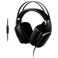 Headset Gamer Razer Tiamat 2.2 V2, P2, Drivers 50mm - RZ04-02080100-R3U1