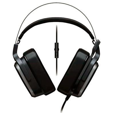 Headset Gamer Razer Tiamat 2.2 V2 - P2 - RZ04-02080100-R3U1