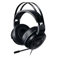 Headset Gamer Razer Thresher Tournament - P2