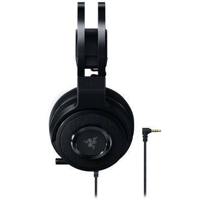 Headset Gamer Razer Thresher Tournament - P2 - RZ04-02350100-R3U1