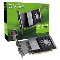 Placa de Vídeo EVGA NVIDIA GeForce GT 1030 SC 2GB, GDDR5 - 02G-P4-6338-KR