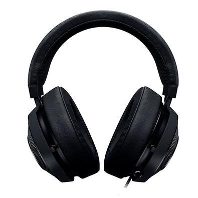 Headset Gamer Razer Kraken Pro V2 Black Oval - P2