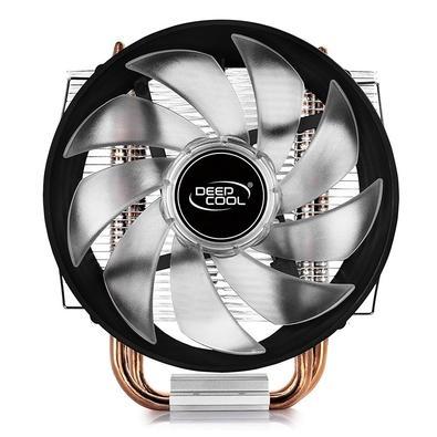 Cooler para Processador Deepcool GAMMAXX 300R AMD/Intel