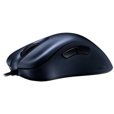 Mouse Gamer Zowie 3200DPI Médio USB EC2-B CS-GO