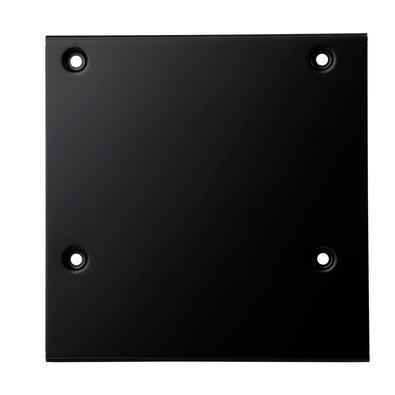 Suporte Corsair p/ SSD - CSSD-BRKT1 3822633