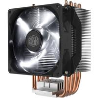 Cooler para Processador Cooler Master AMD/Intel Hyper H411R RR-H411-20PW-R1