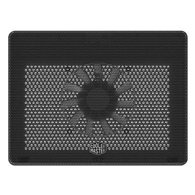 Base para Notebook Cooler Master Notepal L2 compatível com Notebook até 17´´ MNW-SWTS-14FN-R1