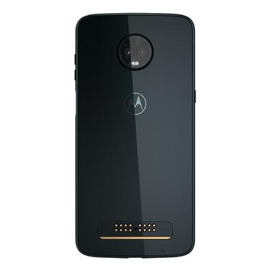 ec7bf91e3 KaBuM! - Smartphone Motorola Moto Z3 Play