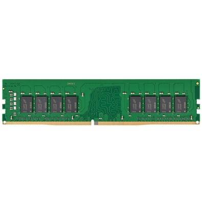 Memória Kingston 16GB, 2666MHz, DDR4, CL19 - KVR26N19D8/16