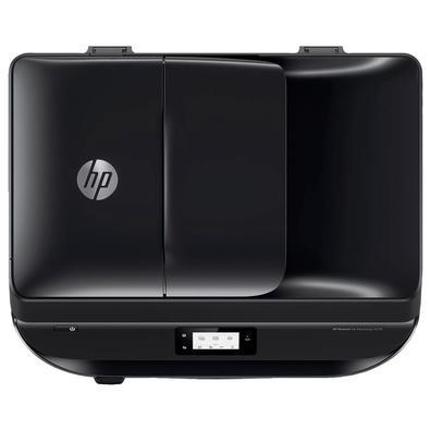 Multifuncional HP DeskJet Ink Advantage 5276, Jato de Tinta, Colorida, Wi-Fi, 110V