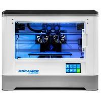 Impressora 3D FlashForge - Dreamer